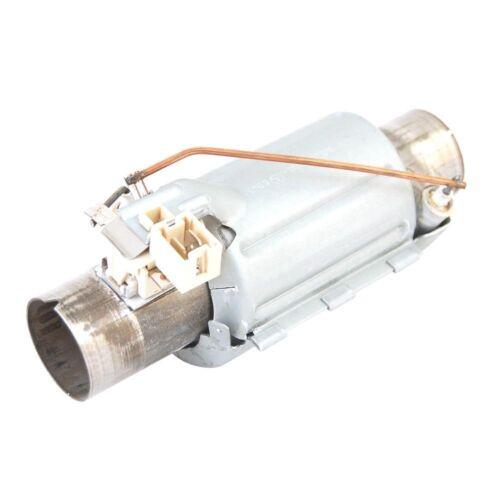 Lave-vaisselle Chauffage Element /& Thermostat pour Beko DE2431FW DWD4310W 1888130100