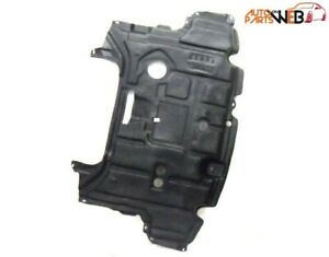 RIPARO-SOTTOMOTORE-CENTRALE-PER-TOYOTA-YARIS-DIESEL-2011-2014-TOP-QUALITY