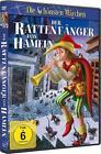 Der Rattenfänger von Hameln - Die schönsten Märchen (2016)