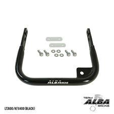LTZ 400 LTZ400 KFX 400 KFX400   Grab Bar   Rear Bumper  Alba Racing   206-T5-B