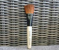 Bobbi Brown Eye Shader Brush, Medium Size, Brand 100% Genuine