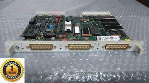 Siemens-SIMATIC-S5-302-6ES5-302-3KA11-6ES5302-3KA11