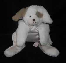 ANGEL 519911  from Bearington Puppies and Kitties Collection NWT Stuffed Animal