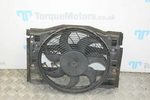 2002-BMW-E46-M3-coupe-cooling-fan