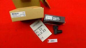 Pepperl-Fuchs-Rl-23-2000-47-74a-Visolux-419452-Capteur-9-630-525