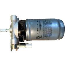 Gruppo termostato per Nitro KA 2.8CRD 2007-2010// Cherokee Liberty 2.8CRD 2008-2010