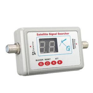 Eg-LCD-Dvb-T-Antenna-TV-Digitale-Satellite-Signal-Finder-Metro-Searcher-M