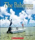 The Bahamas by Martin Hintz (Hardback, 2012)