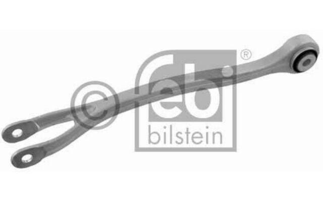 FEBI BILSTEIN Travesaños/barras, estabilizador MERCEDES-BENZ CLASE E SL 23966