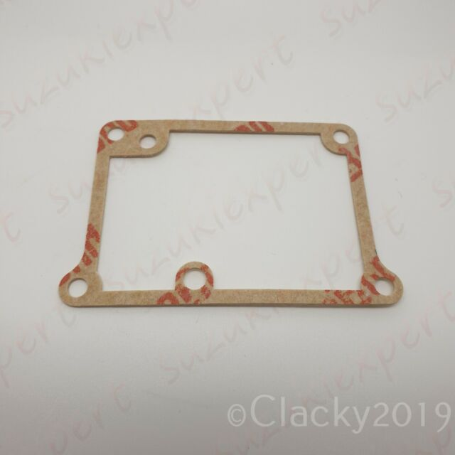 Insulated Screwdriver 1000V Teng Tools MDV840NPH0