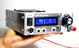 HBR1HF-40m-Mono-Band-HF-Transceiver