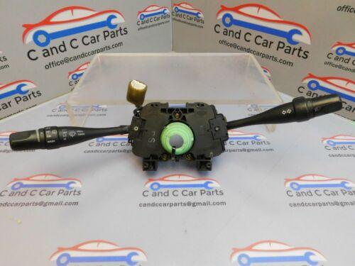 headlight  stalks 2001    3//5 Nissan Silvia S15 Indicator stalks