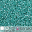 7g-Tube-of-MIYUKI-DELICA-11-0-Japanese-Glass-Cylinder-Seed-Beads-UK-seller thumbnail 77