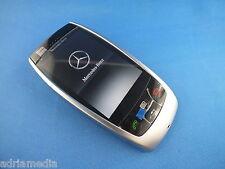 Mercedes Bedienhörer Comand Remote Fernbedienung W222 S Klasse A2228206035 NEU
