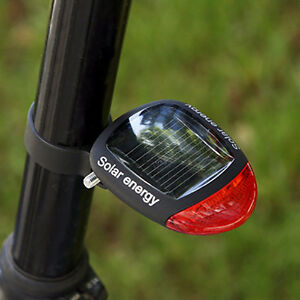 Solar-Powered-Bicycle-Bike-Rear-Back-Safety-Light-3-Function-LED-Tail-Lamp-Rot