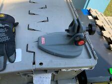 Spi Micrometer Stand Bench Holder