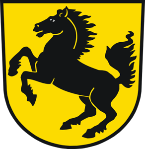 Wappen-von-Stuttgart-Buegelbild-Aufbuegler-Markenqualitaet