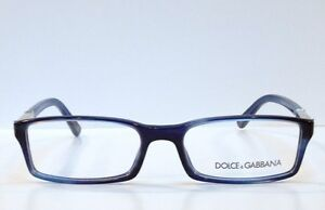 dolce gabbana s eyeglasses 3096 italian made new ebay