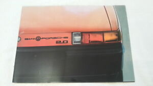 32a-206-VW-Porsche-914-2-0-NARANJA-PROSPECTO-FOLLETO-aleman-20-LATERAL