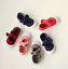 Girls-Boys-Shoes-Kids-Sport-Sneakers-Children-Baby-Toddler-Canvas-Shoes thumbnail 6
