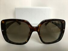39ace5df0966e item 1 New Christian DIOR Jupon1 086HA Tortoise Oversized Women s Sunglasses  Italy -New Christian DIOR Jupon1 086HA Tortoise Oversized Women s Sunglasses  ...