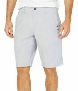 INC-Mens-Flat-Front-Stretch-Casual-Dress-Shorts-Pick-your-Size-Color-374