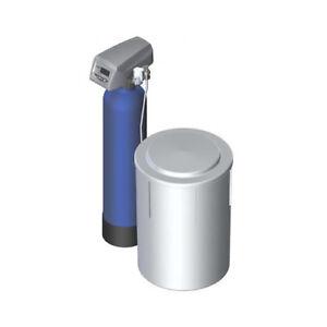 Ablandador-de-agua-automatico-purificador-de-agua-volumetrico-24-litros-de-piedr