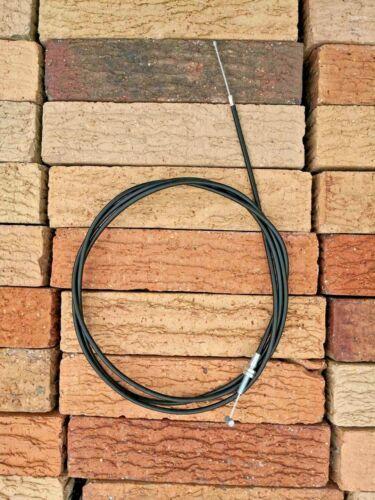 "Throttle cable for Roketa Taotao 110cc 125cc 89/"" GO KART ATV DUNE BUGGY M14"