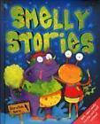 Smelly Stories von Igloo (2012, Gebundene Ausgabe)