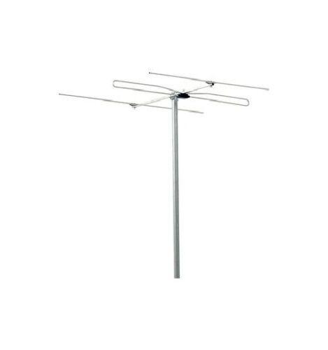 Außen Antenne Outdoor antenna GT-DAB3 FM VHF UKW DAB