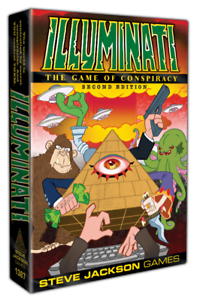 Illuminati-The-Game-of-Conspiracy-By-Steve-Jackson-Games
