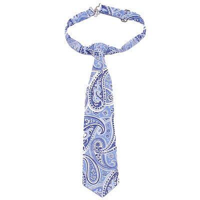 3134y Cravatta Bimbo Nodo Fisso Simonetta Mini Tie Fixed Node Boy