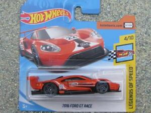 Image Is Loading Hot Wheels   Ford Gt