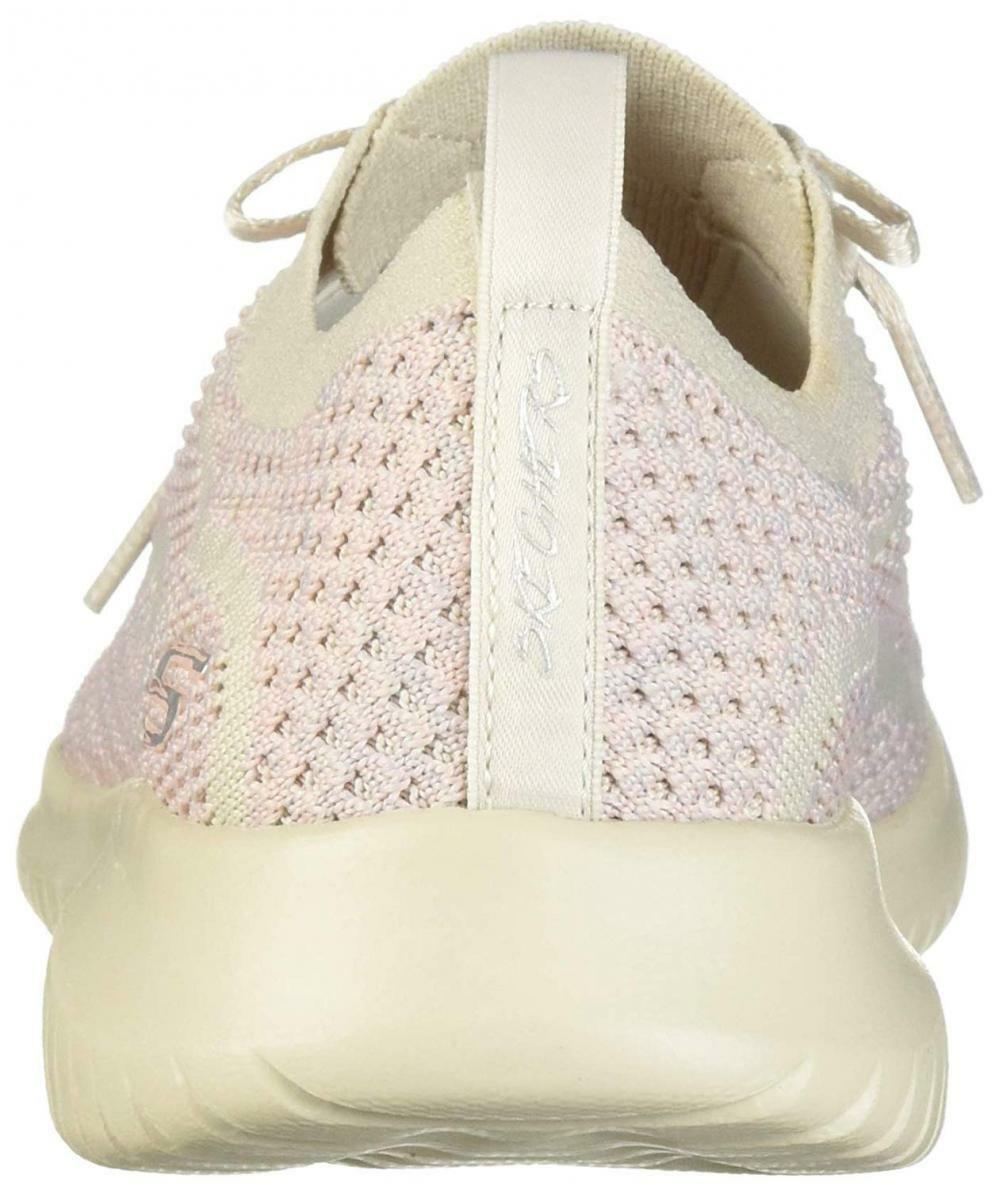 Skechers Women's Ultra Ultra Ultra Flex-Good Looking Sneaker f10805