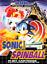 Die-besten-SEGA-Mega-Drive-MD-Spiele-mit-OVP-gebraucht Indexbild 194