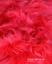 Sheepskin-rustic-stool-tabouret-hocker-sheepskin-Long-Wool-12-20cm-25-color thumbnail 13