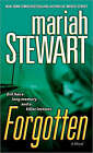 Forgotten by Mariah Stewart (Paperback, 2008)