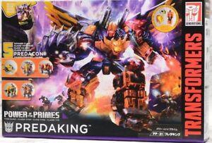 Takara-Transformers-POTP-Power-Of-The-Primes-Predacons-Predaking-PP-31-MIB