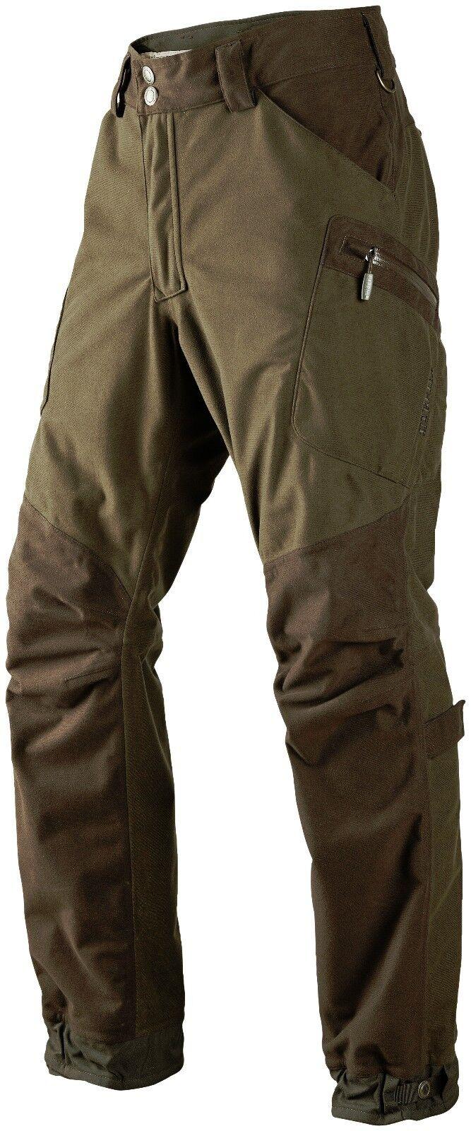 Harkila vector imperméable gore-tex tir pantalon