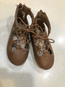 official photos e2563 adaaa Image is loading old-navy-toddler-girl-shoes