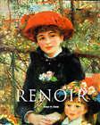 Renoir by Peter H. Feist (Paperback, 2000)