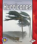 Hurricanes by Matt Doeden (Paperback / softback, 2007)