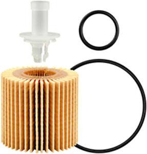 engine oil filter fits 2005 2009 toyota avalon camry rav4. Black Bedroom Furniture Sets. Home Design Ideas