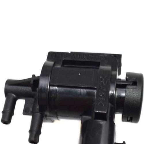 9L14-9H465-BA 6L3Z-9H465-A Vacuum Solenoid Valve Fits 97-04 FORD F-150 Lobo NEW