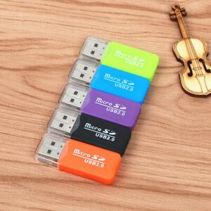 Portable-TF-Card-Reader-Mini-USB-2-0-TF-Memory-Card-Reader-Adapter