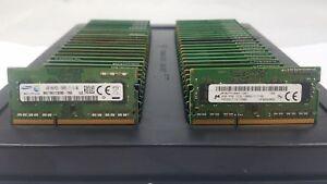 LOT-100-SAMSUNG-MICRON-HYNIX-4GB-DDR3-PC3-12800-1600MHZ-NONECC-LAPTOP-MEMORY-RAM