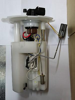 New Fuel Pump P96350588 0587 DAEWOO LANOS DM3306 MADE IN KOREA