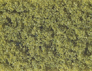 NOCH-07321-Classic-Flock-Light-Green-30g-100g-18-00-Euro-Boxed