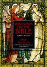 Windows on the Bible