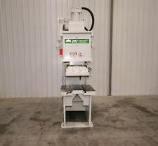 12269 Ph Hydraulics 50 Ton C Frame Press Model Ogf 50 Never Used